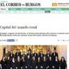 iconI-Congreso-Directores-Coro_Noticia_El-Correo-de-Burgos_08oct15